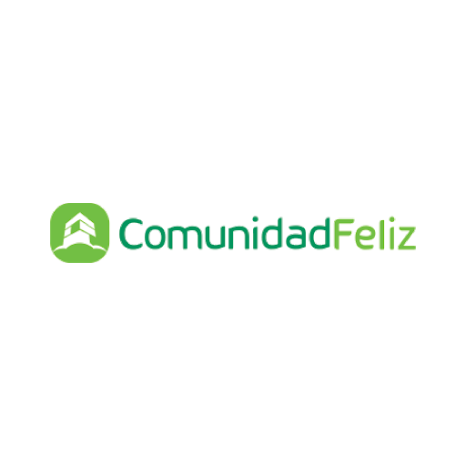PLATAFORMA GASTOS COMUNES